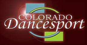 picture where Ballroom Dancing in Denver event Colorado DanceSport - Dance Party ( Some Fridays ) is happening