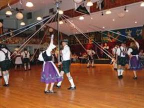 picture where Polka Dancing in Denver event Polka Lovers Klub of America is happening