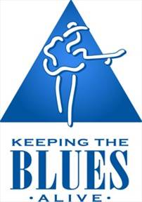 picture where Blues Dancing in Colorado Springs event Colorado Blues Society is happening