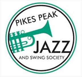 picture where Swing/Lindy Dancing in Colorado Springs event Pikes Peak Jazz & Swing Society is happening