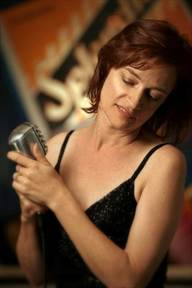 picture where Swing/Lindy Dancing in Boulder event Deborah Stafford Jazz/Blues is happening