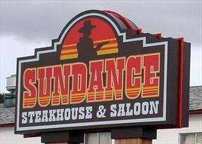 picture where Country Dancing in Fort Collins event Sundance (Nightly except Mon, Thurs) is happening